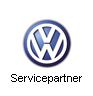 VW Servicepartner
